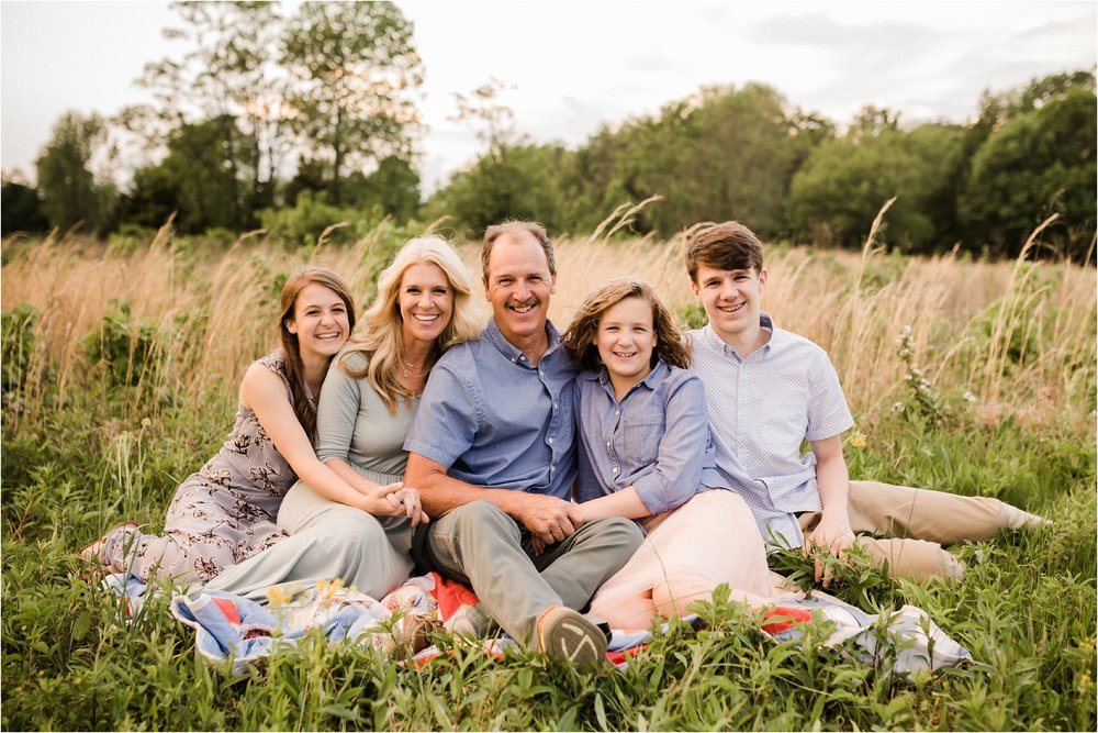 llmb_familyphotography_cookeville_0005.jpg