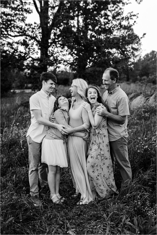 llmb_familyphotography_cookeville_0007.jpg