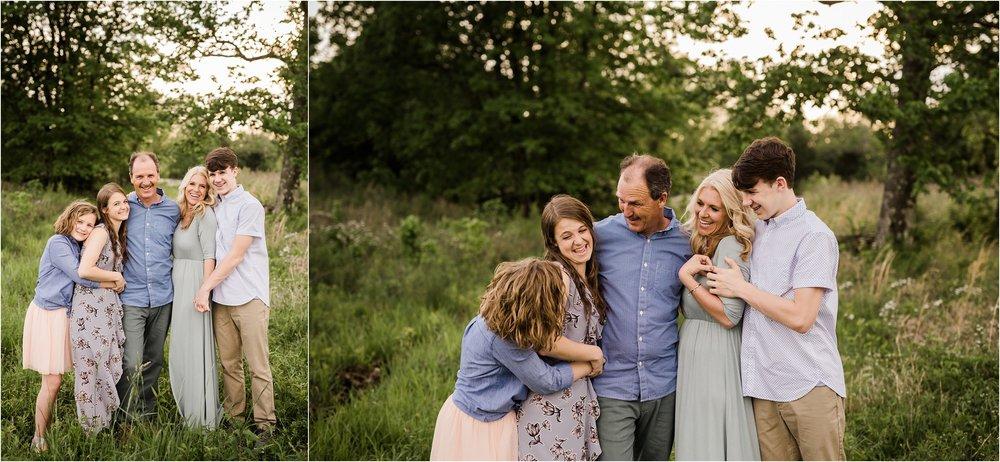 llmb_familyphotography_cookeville_0020.jpg