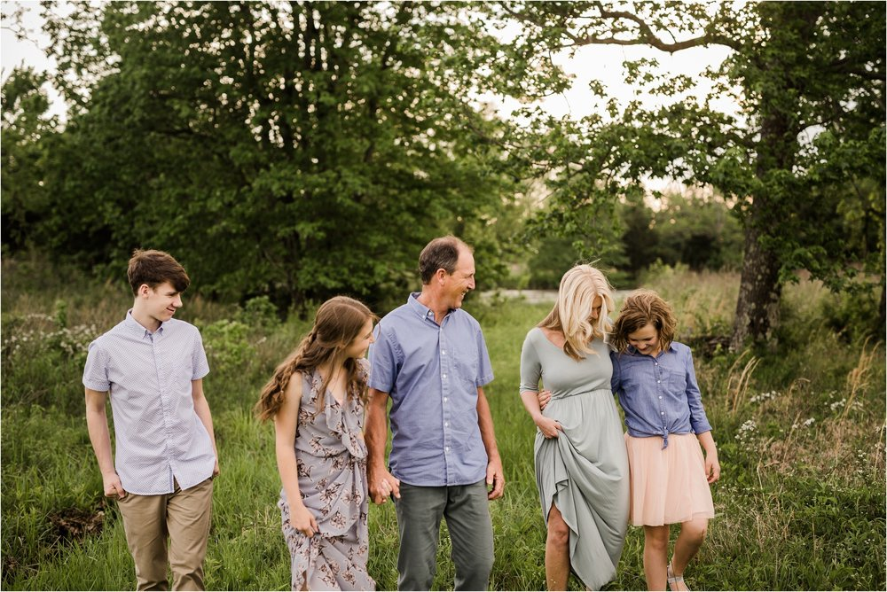 llmb_familyphotography_cookeville_0023.jpg