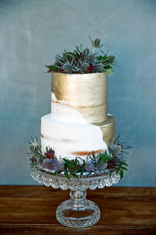Semi-Naked-Wedding-Cake4.jpg