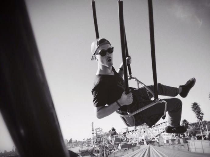 swingsling_sean