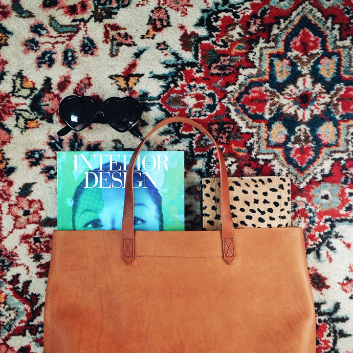 totewell-web