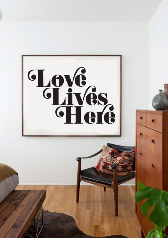 love-lives-here.jpg
