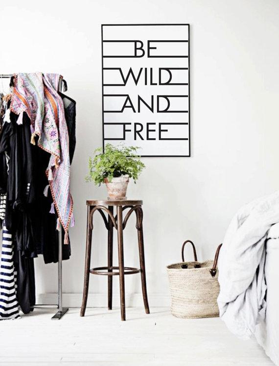 be-wild-and-free.jpg
