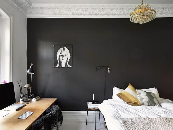 Black Bedroom_1.jpg