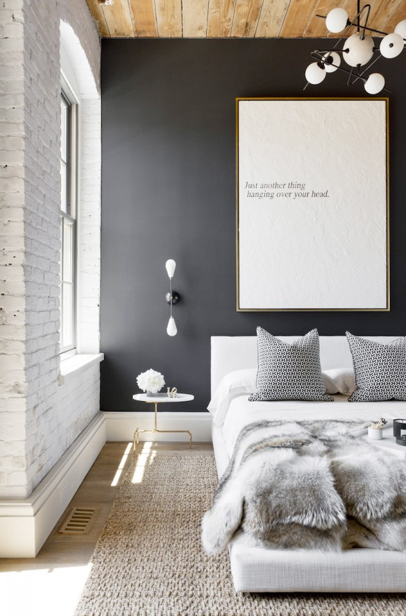 Gray Bedroom.jpg