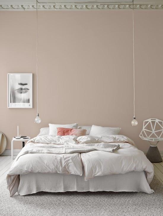 Pastel Bedroom.jpg