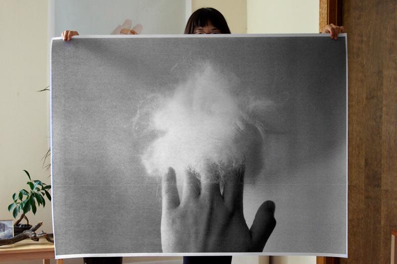 Hand Cloud Poster.jpg