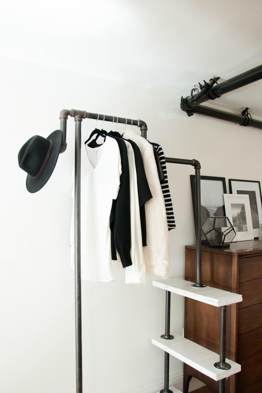 garment-8.jpg