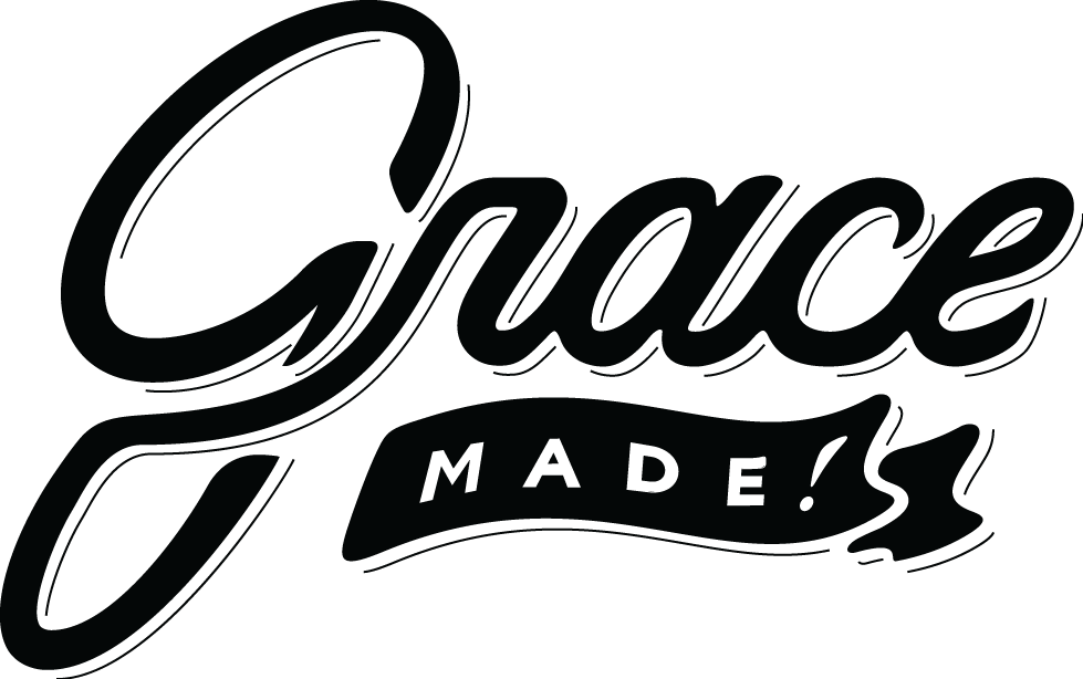 Grace-Made