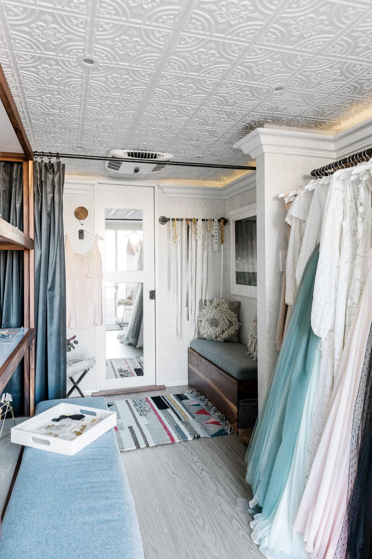 homepolish_alt_bride_truck_004_web.jpg