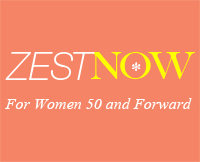ZestNow logo square.jpg