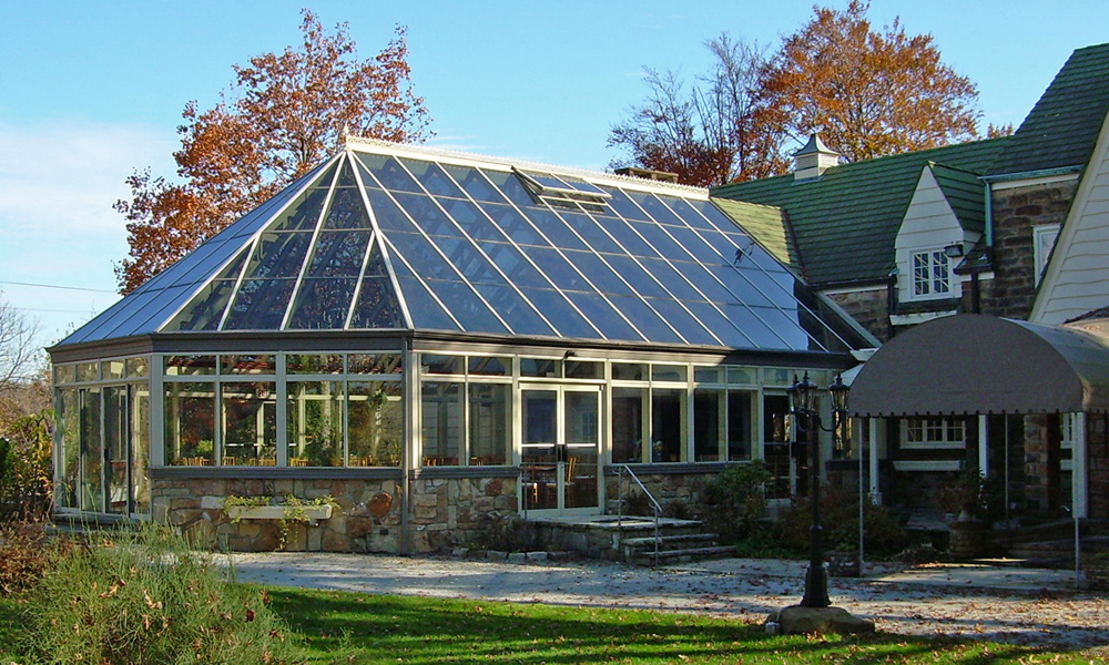 parish_conservatories_05.jpg