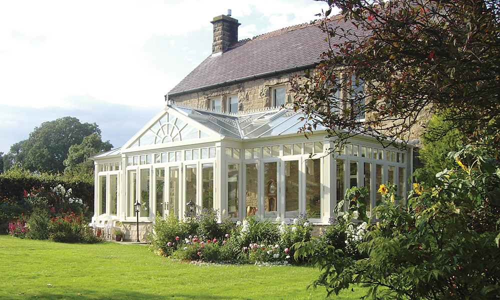 parish_conservatories_02.jpg