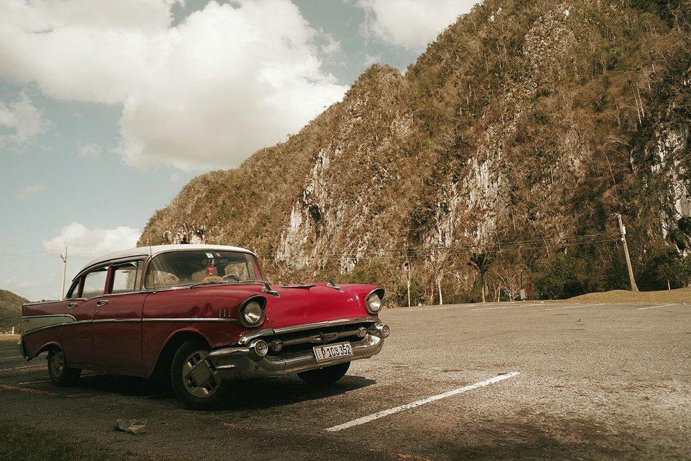 cuban taxi.jpg