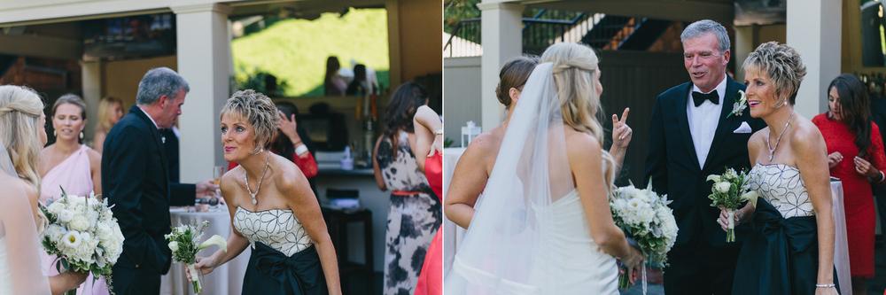 Nicole and Ryan's South Hampton Social Club Wedding