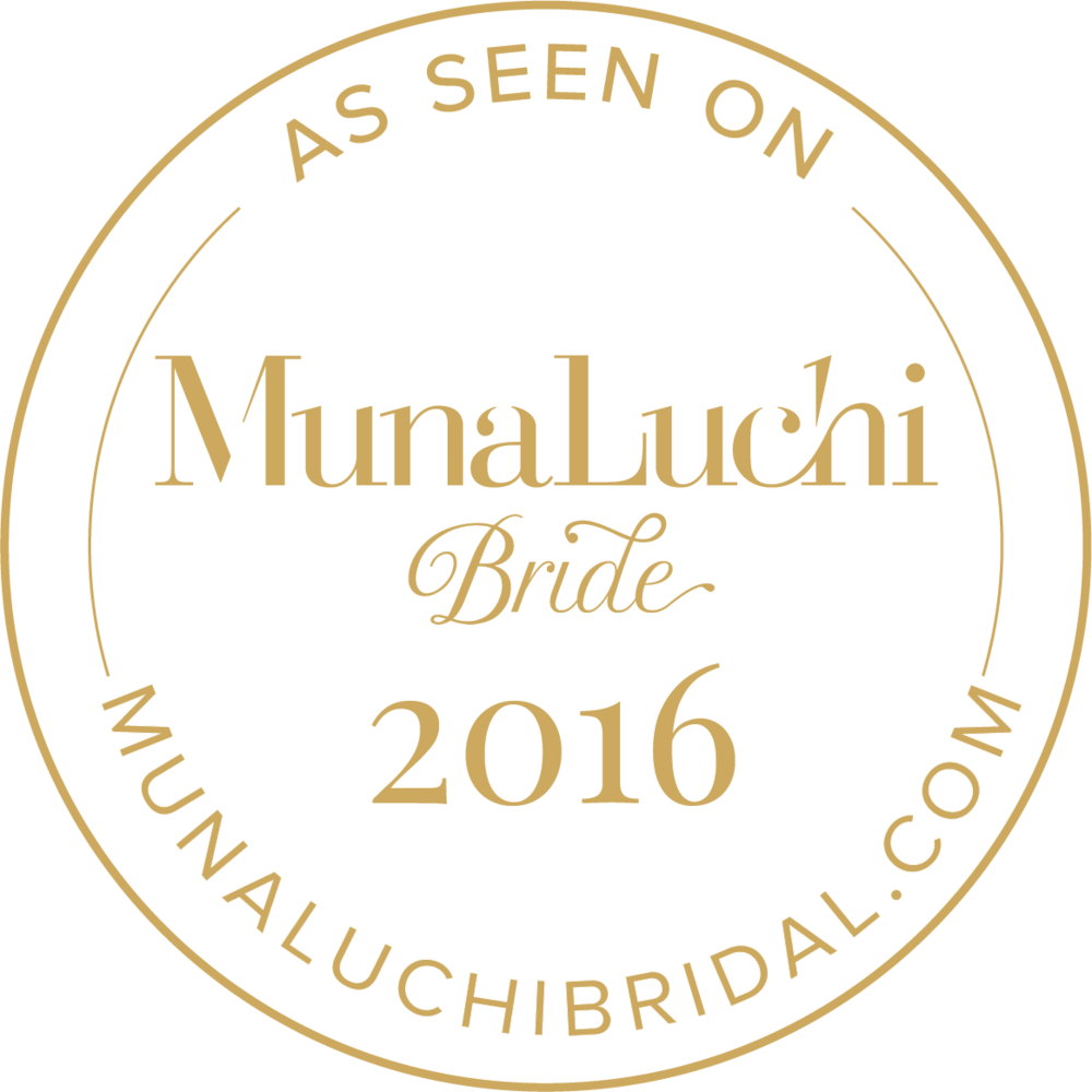 ML_Badge_2016_final_ gold.png