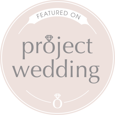 featured-project-wedding-samantha-ong-photography (2).png