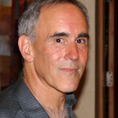Hal Bornstein, MD CONSULTANT