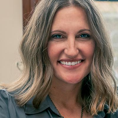 Brenda Vaccaro, PsyD  CONSULTANT