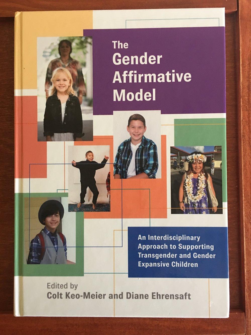 APA_Gender Affirmative Treatment.jpg