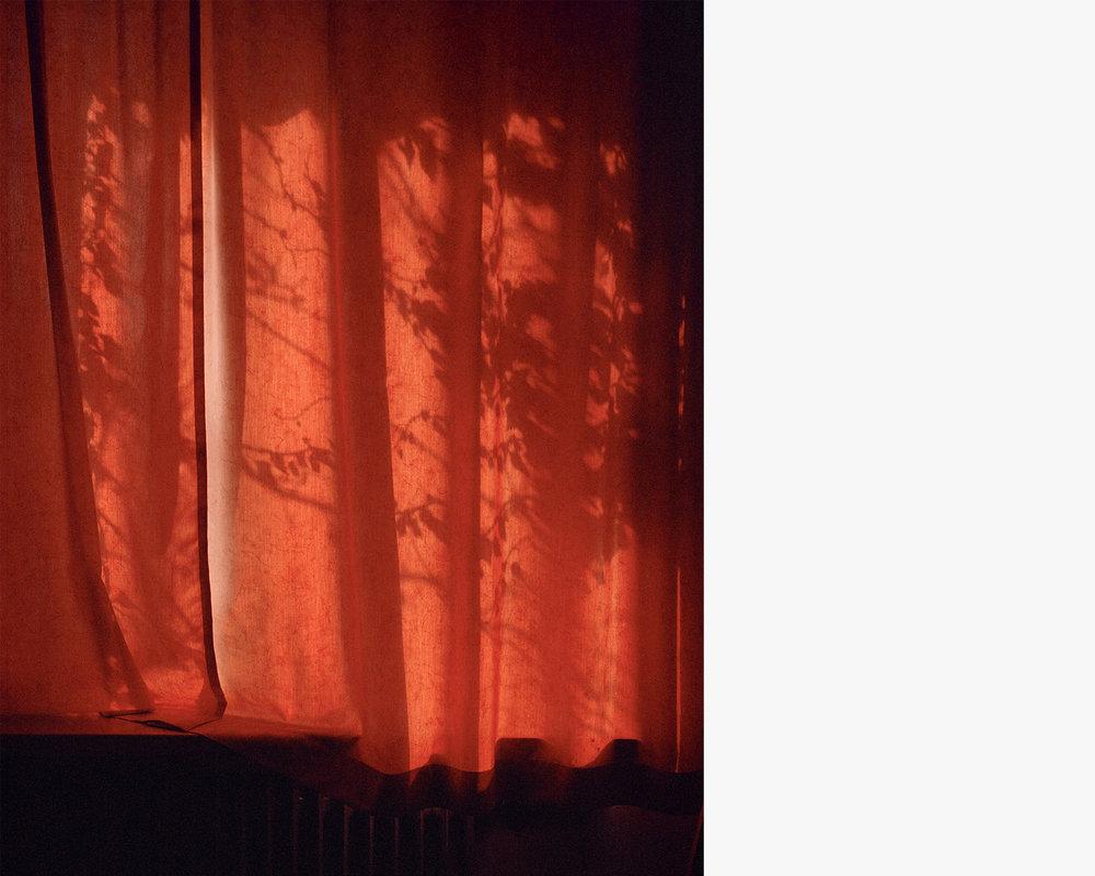 Metten_Vorhang.jpg