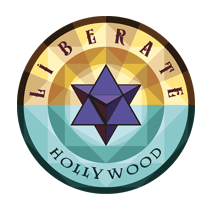 Partners_LogosTemplate_LiberateHollywood.png
