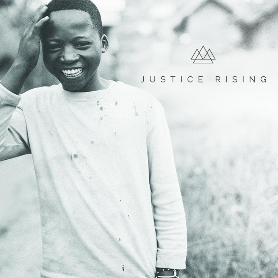 JusticeRising_Promo_guy.jpg