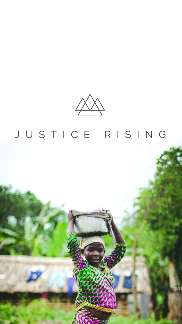 JusticeRising_Promo_iphonecover.jpg