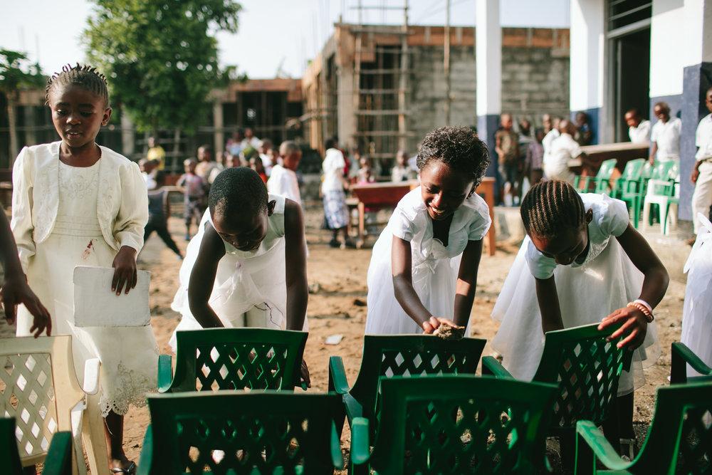 justice-rising-DRC-2015-echoearl-70.jpg