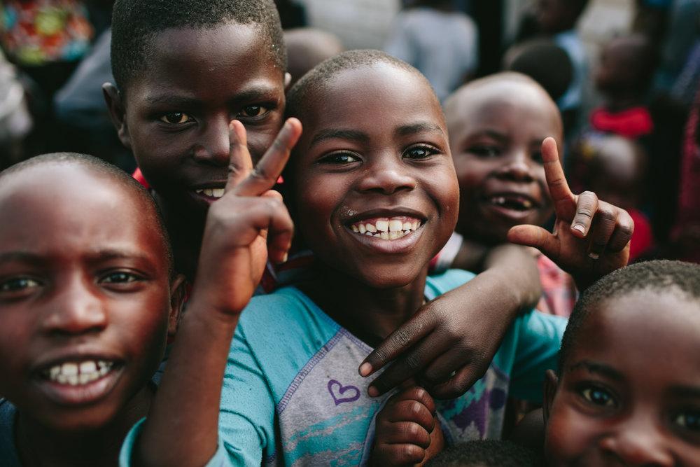 justice-rising-DRC-2015-echoearl-303.jpg