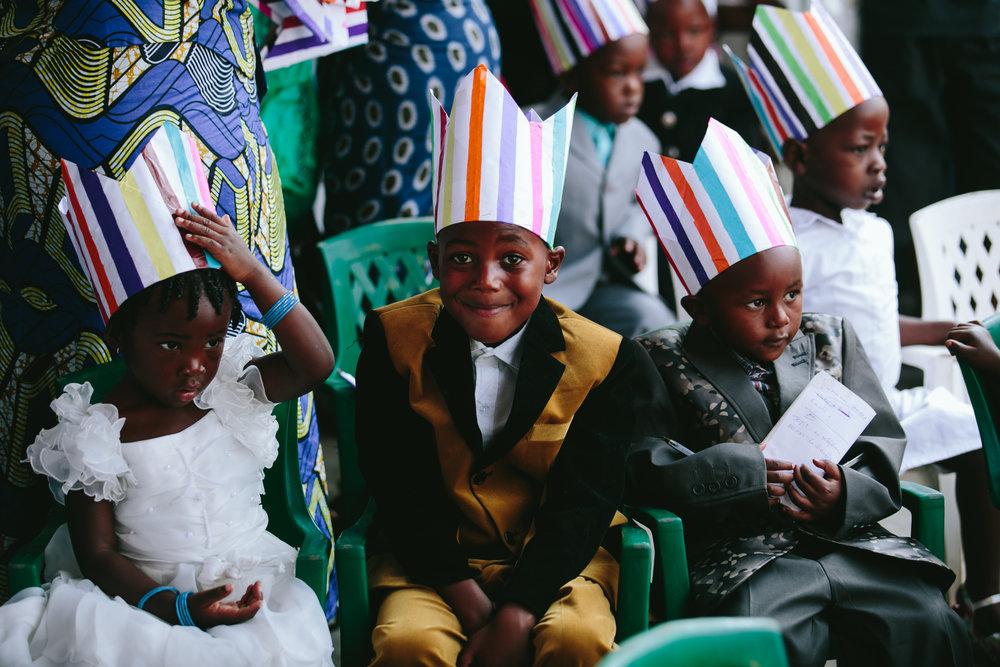 justice-rising-DRC-2015-echoearl-186.jpg