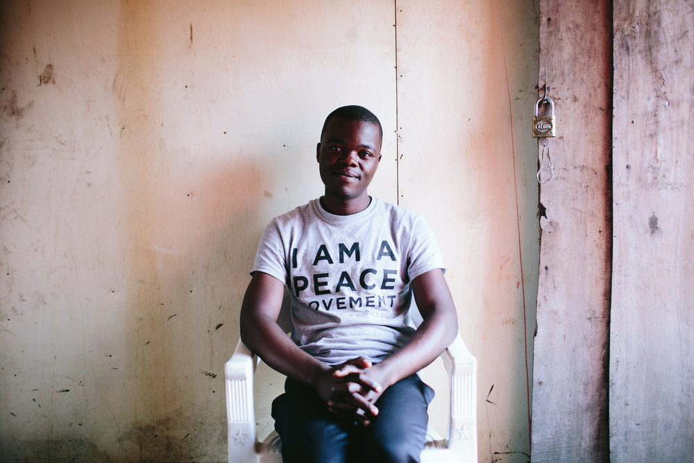 justice-rising-DRC-2015-echoearl-55.jpg