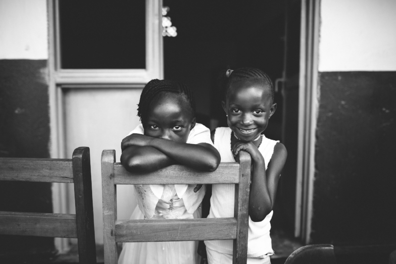 justice-rising-DRC-2015-echoearl-112.jpg