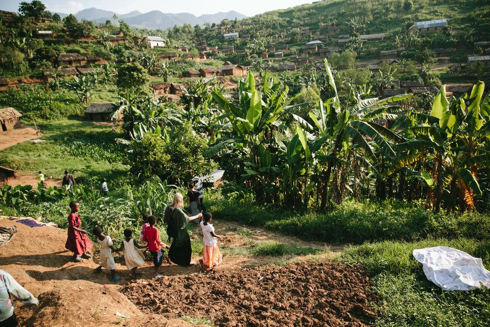 justice-rising-DRC-2015-echoearl-500.jpg