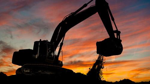 Lo que hacemos Nos esforzamos por transformar las operaciones mineras en operaciones de clase mundial … Descubre cómo →