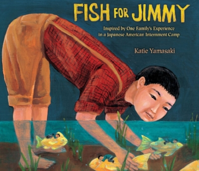 Image credit: http://katieyamasaki.com/work/fish-for-jimmy/