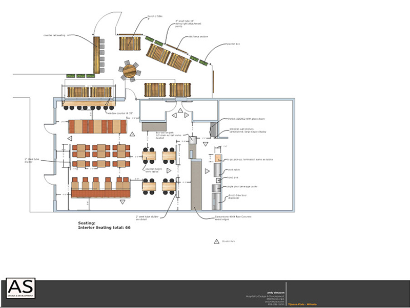 tflats-layout.jpg