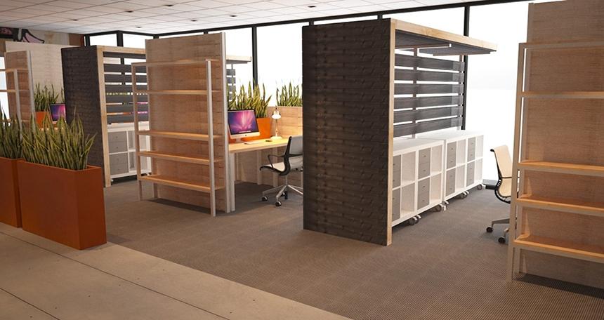 TJF-office-2.jpg