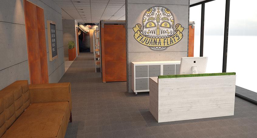 TJF office.jpg