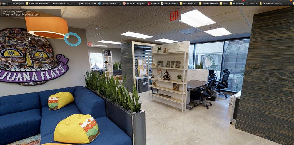 tflat office 2.jpg
