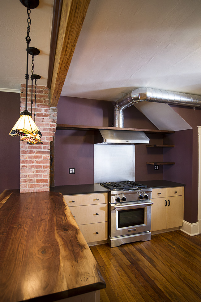 ©StructRestruct_1535RhodeIsland_kitchen_5.jpg