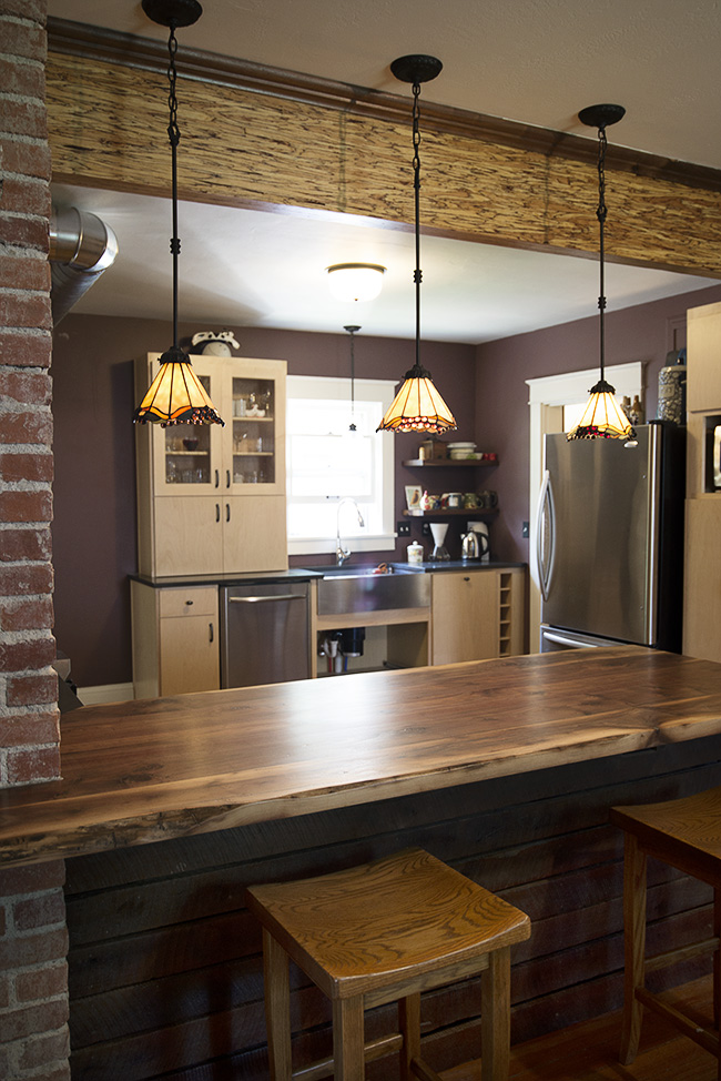 ©StructRestruct_1535RhodeIsland_kitchen_7.jpg