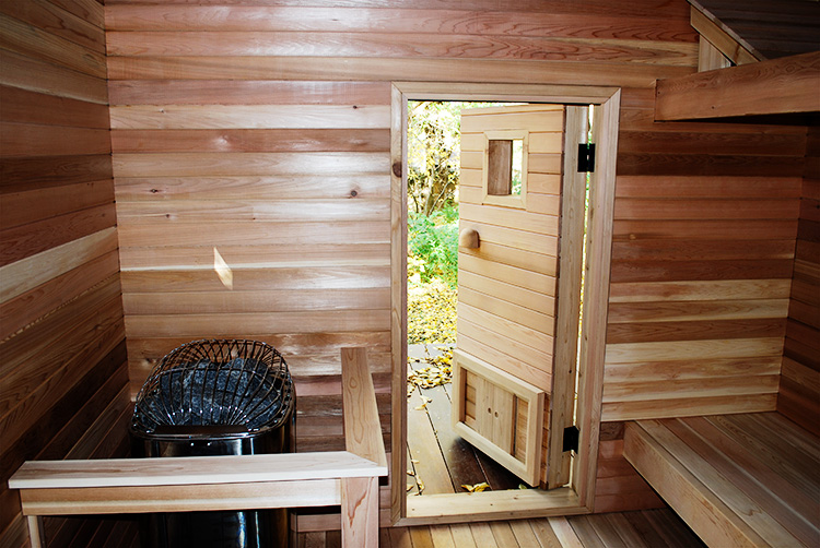 ©StructRestruct_sauna_5.jpg