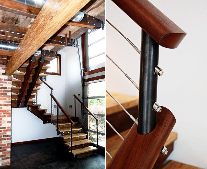 933_interiorstairsdtl_750.jpg