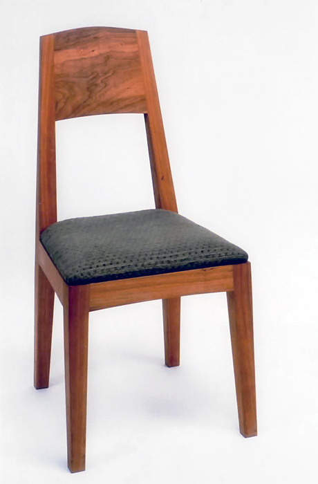 StructReStruct_diningchair_1_web.jpg