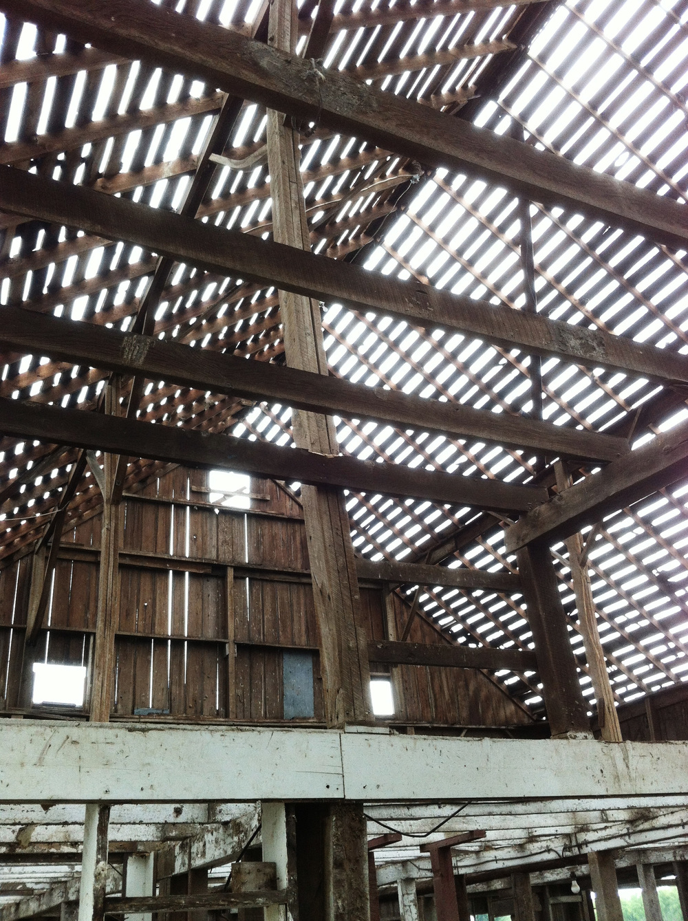 ©StructRestruct_materials_barn_2.jpg