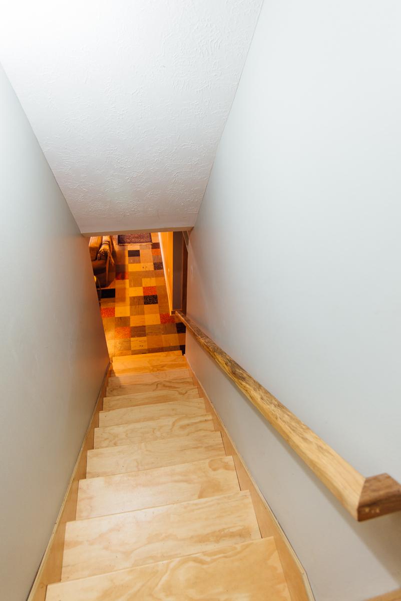 ©StructRestruct_1503EGlenn_basement-14.jpg