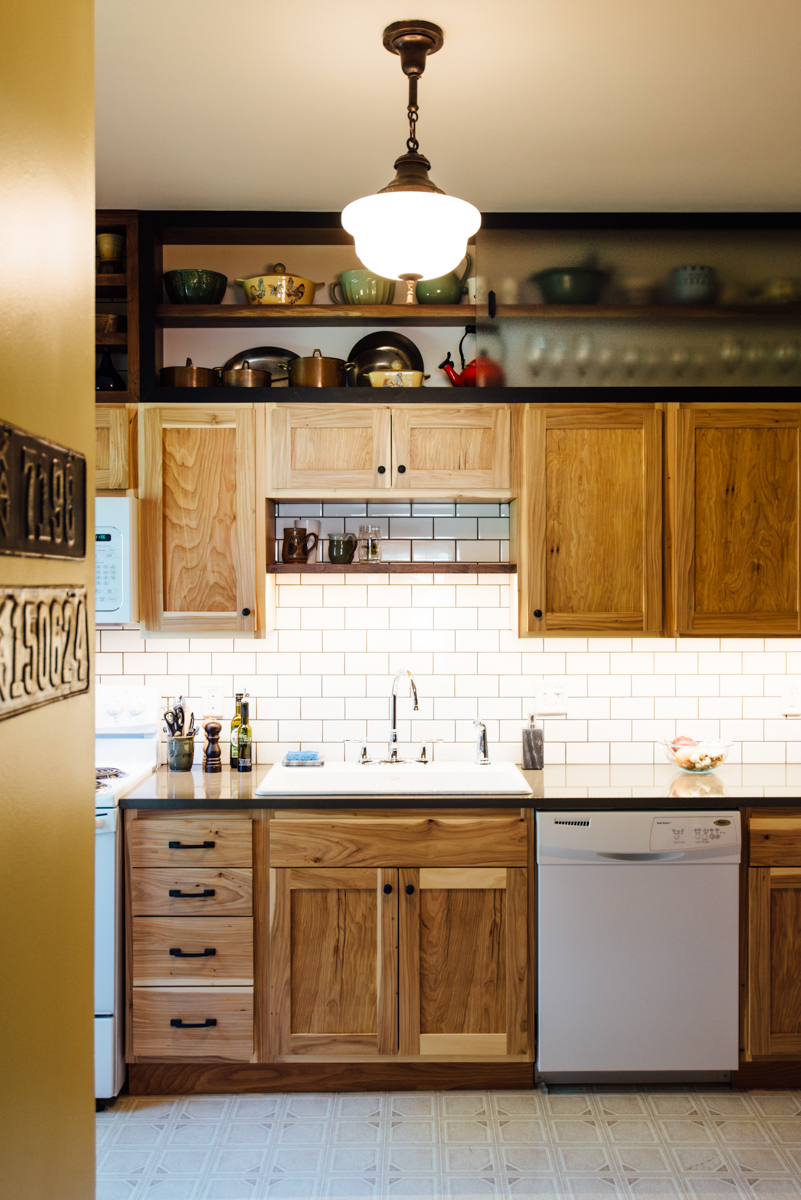 ©StructRestruct_1416PAkitchen_1200-11.jpg
